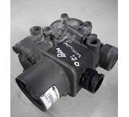 Клапан ABS электромагнитный тормозной для Renault Premium купить в Житомире