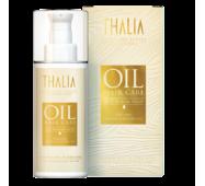 Олія для догляду за волоссям THALIA, 75 мл