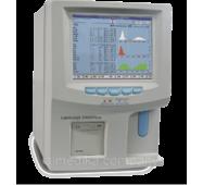 Гематологічний автоматичний аналізатор LabAnalyt - 2900 Plus