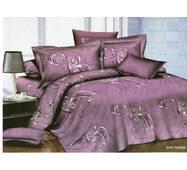 Комплект постельного белья Ранфорс 392