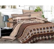 Комплект постельного белья Ранфорс 395