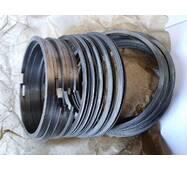 Кольцо маслосъемное для двигателя 4ч 8,5 11