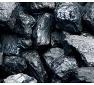 Вугілля Ас