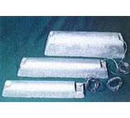 Протектор магнієвий типу ПМ-10