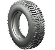 Шины легкогрузовые 7.50-16С