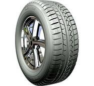 Зимние шины 195/65 R15 Petlas Snow Master W651