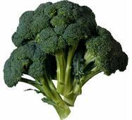 Капуста броколі Вітамінна за 0,5 г (ЕКП-58)