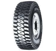 """Шины Bridgestone L355 13 R22.5"""" купить в Кропивницком"""