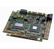 Встраиваемые процессорные платы и одноплатные компьютеры ADLQM67PC-2715QE