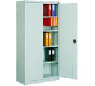 Шкаф архивный Sbm-203