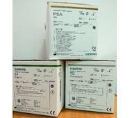 HERPES I & II IgG KIT 600 T SIEMENS IMMULITE 2000