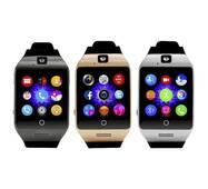 Умные смарт часы Smart Watch Q18 часы телефон купить в Кропивницком