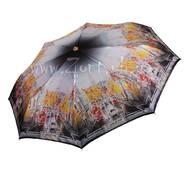 Женский зонт Три Слона САТИН (полный автомат) арт.131-24