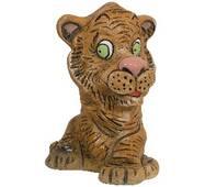 Скарбничка Тигр Великий