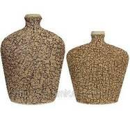 Шамотные вазы Дионисий