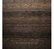 Фотофон текстура 60х60см для предметной съемки - 02