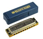 HOHNER Blues Harp F