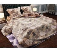 Комплект постельного белья Бязь 422
