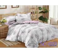 Комплект постельного белья Сатин 023
