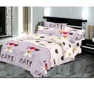 Комплект постельного белья Бязь 517