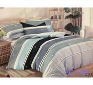 Комплект постельного белья Сатин 022