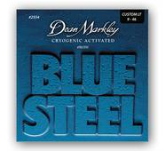 DEAN MARKLEY 2554 BLUESTEEL ELECTRIC CL (09-46)