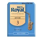 RICO Rico Royal - Alto Sax #3.0