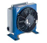 Oil-air cooler - HK OILAIR 2000