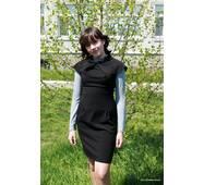 Платье «Жаклин» Сф 152-6