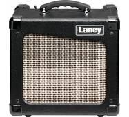 Laney CUB8 - Гітарний ламповий комбо