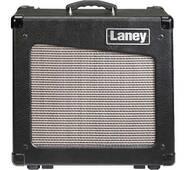 Laney CUB12R - Гітарний ламповий комбо