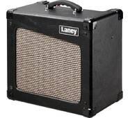 Laney CUB10 - Гітарний ламповий комбо