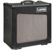 Laney CUB12 - Гітарний ламповий комбо
