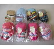 Купити дитячі рукавички оптом.