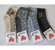 Жіночі шкарпетки оптом недорого