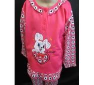 Купить пижамы на байке для девочек.