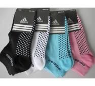 Жіночі шкарпетки на літо від виробника.
