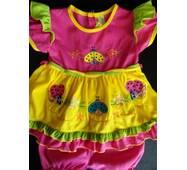 Купить недорого детские костюмчики  для девочек.