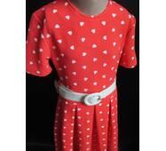 Оптом купить качественные детские платья.