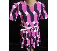 Купить недорого детские платья.