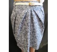 Купить у производителя юбки с поясом.