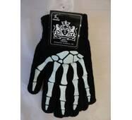 Купити підліткові рукавички оптом