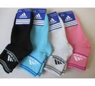 Купити махрові шкарпеточки на зиму