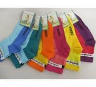 Недорогі жіночі шкарпетки