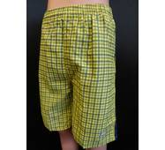 Недорогие шорты в клеточку на лето 2014