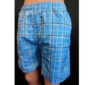 Купить летние шорты мужские с карманами
