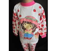 Купить качественные детские пижамы.