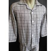 Трикотажные пижамы для подростков.