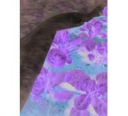 Агроволокно  укривне в рулонах (біле) 17Г/М2  (1,6 м х 30 м  за рулон)