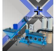 Линия гранулирования МЛГ-500 (Grand 200), купить